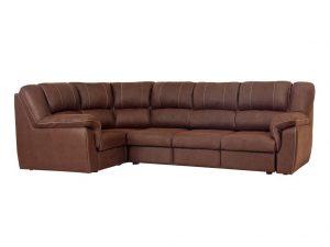 Угловой диван Марина 1