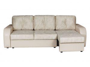 Угловой диван Алекс 3