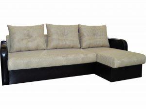 Угловой диван Арт 13