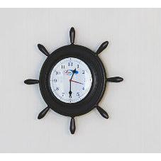 Часы «Яхта»