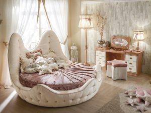 Кровати и мягкая мебель на заказ