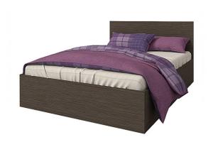 Кровать КРР 1200.1