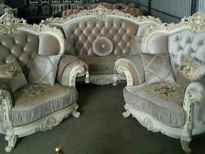 Мягкая мебель Милорд