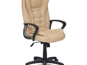 Кресло BARON (Барон)