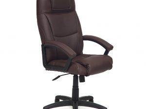 Кресло BERGAMO