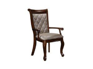 Кресло TELLUS