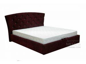 Кровать Премо