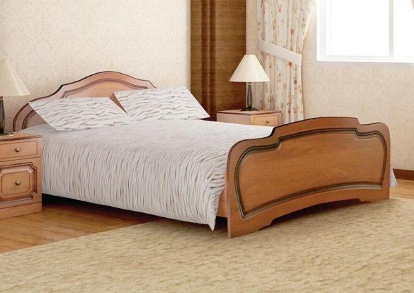 Спальня Вега 36