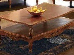 8006 Чайный столик