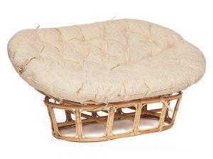 """Кресло """"MAMASAN ECO"""" M119/23-02 SP"""