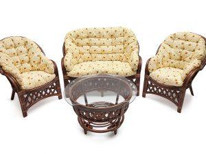 Комплект мебели «Черчилль»