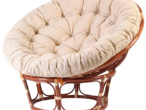 "Кресло ""PAPASAN ECO""  P115-1/SP STD"