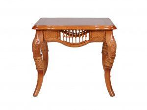 6022 (3016) Чайный столик