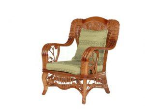6011 (3026) Кресло