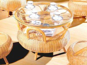3030 Чайный столик
