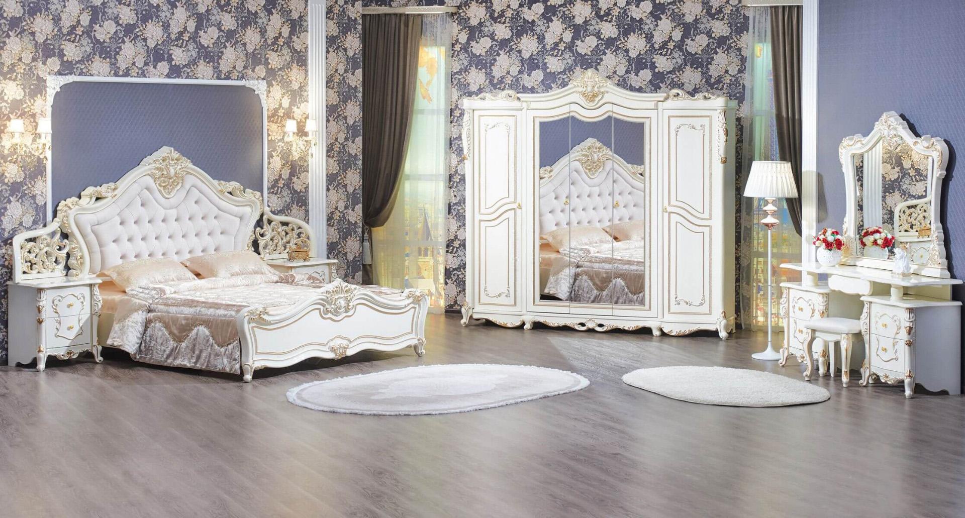 Спальня в длинной узкой комнате фото мем