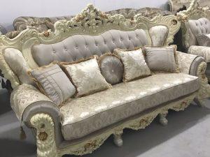 Мягкая мебель Дубай