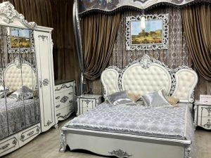 Спальня Дольче Вита
