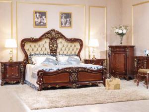 Спальня Domenica (Доменика)