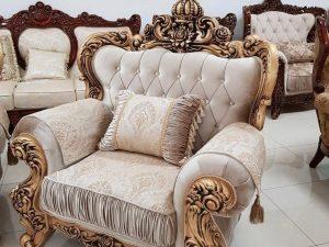 Мягкая мебель Император