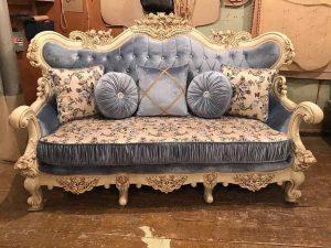 Мягкая мебель Магнолия
