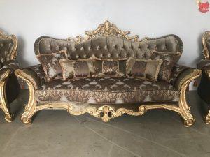 Мягкая мебель Королева