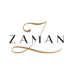 ZAMAN мебель (БМК)