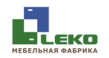 Леко (LEKO)