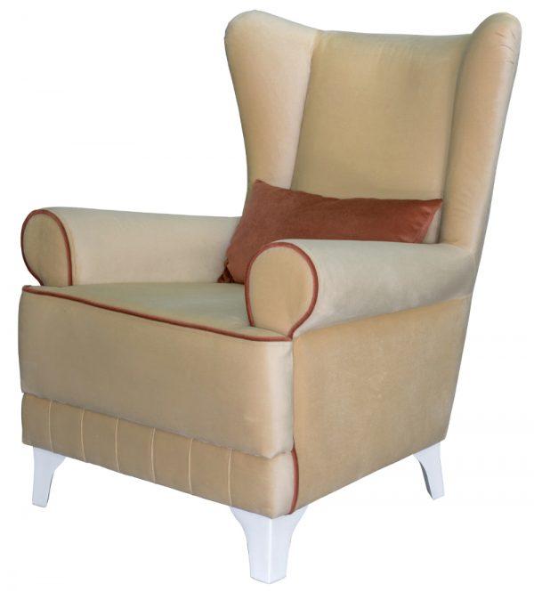 Кресло Каролина