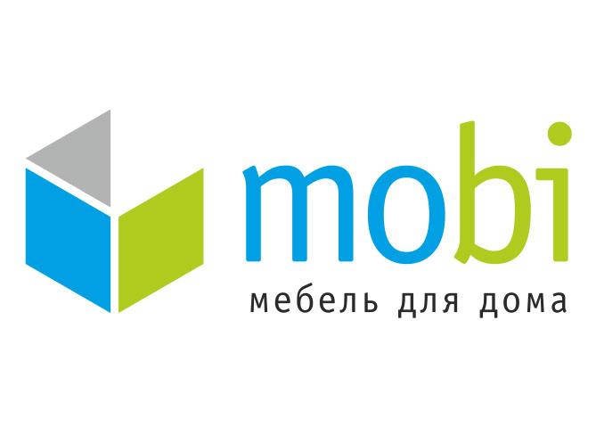Моби (Mobi)