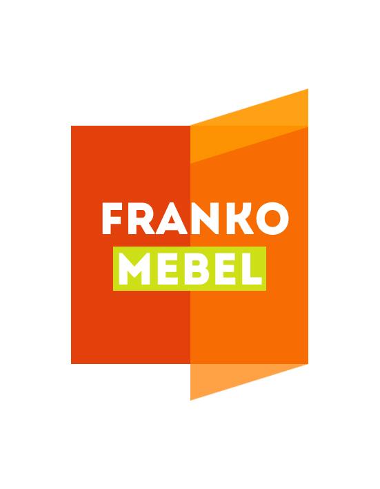 Франко