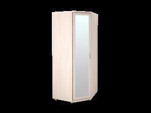 21Р «Ника-Люкс» Шкаф для одежды