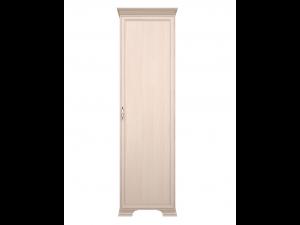 «Венеция» 31. Шкаф для одежды
