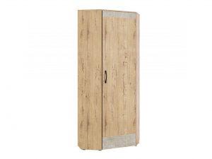 «Дублин Стоун» Модуль 11 Шкаф угловой