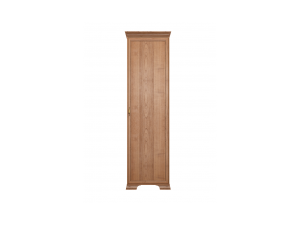 «Венеция» Клен Торонто 31. Шкаф для одежды