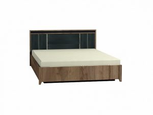 Nature 307 (спальня) Кровать Люкс 1600