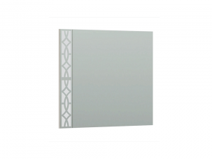 «Белла» Модуль 5 Зеркало