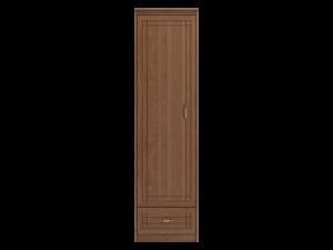 1 Шкаф для одежды «Лондон»