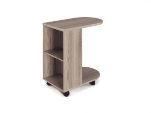 «Натали» Модуль 13 Столик прикроватный