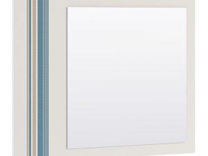 «Лион» Модуль 18 Зеркало