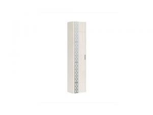 «Белла» Модуль 15 Шкаф узкий