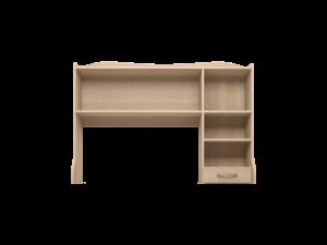 11 «Квест» Надстройка для стола