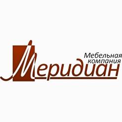 Меридиан (г. Калининград)