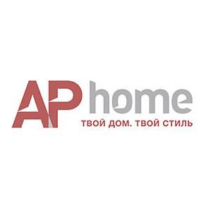 AP Home (Эдем)