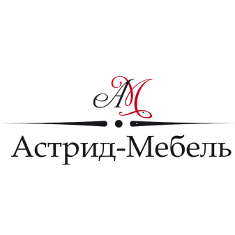 Астрид-мебель (Циркон)